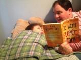 Vaders over Lezen: Eppo van Nispen