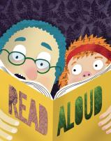 Vaders over Voorlezen